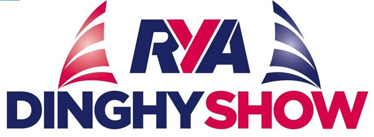 https://www.rya.org.uk/dinghy-show/Pages/tickets.aspx